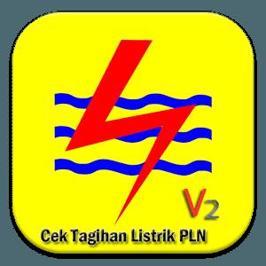 cek tagihan listrik pln