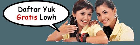 Cara Menjadi Agen Pulsa Telkomsel