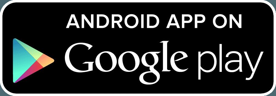 aplikasi android istana pulsa